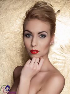 makijaż, fryzura (3)